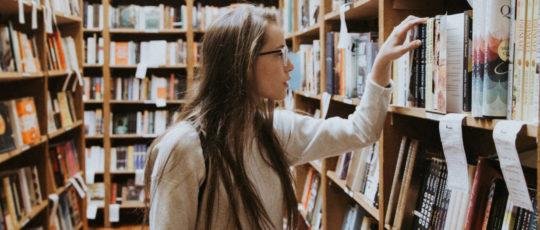 Зачем учиться осознанно?