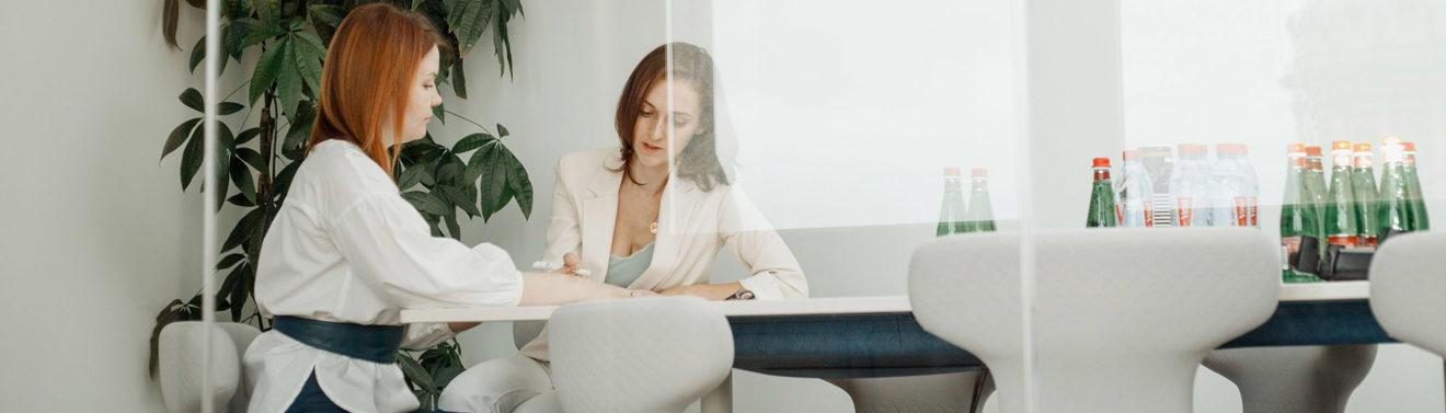 8 компетенций профессионального коуча