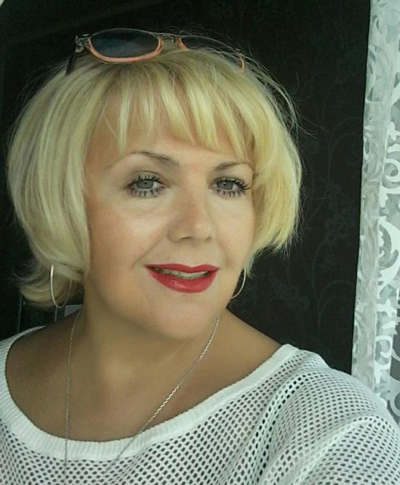 Элина Манойлова — Заряд энергии