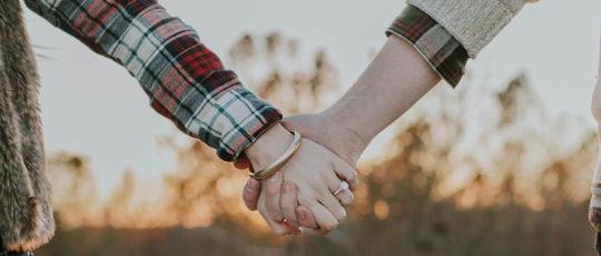 Зачем нам отношения?
